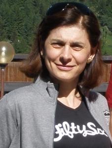 Tutor Privato/aiuto Compiti a Prato (Prato)