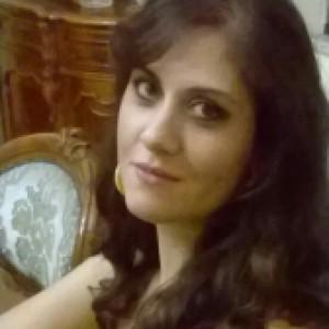 Tutor Privato/aiuto Compiti a Angri (Salerno)