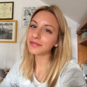 Tutor/aiuto Compiti Di Gruppo a Pordenone (Pordenone)