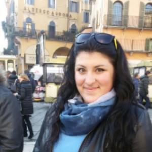Operatore Socio Assistenziale a Zanica (Bergamo)