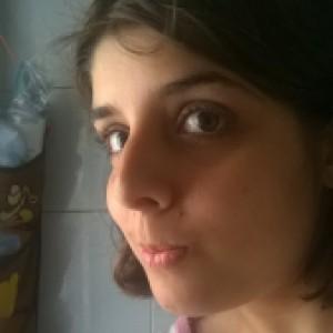 Tutor Privato/aiuto Compiti a Terni (Terni)