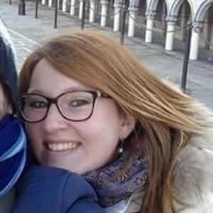 Infermiere Professionale a Pisa (Pisa)