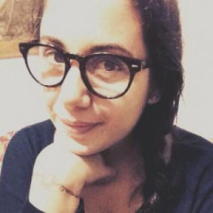Tutor Privato/aiuto Compiti a Trani (Barletta-Andria-Trani)