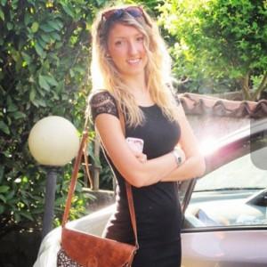 Tutor/aiuto Compiti Di Gruppo a Mulazzano (Lodi)