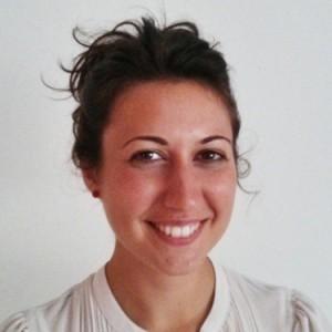 Tutor/aiuto Compiti Di Gruppo a Polesella (Rovigo)