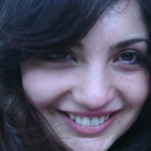 Assistente Turistico Per Disabili a Padova (Padova)