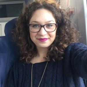 Assistente Turistico Per Disabili a Udine (Udine)