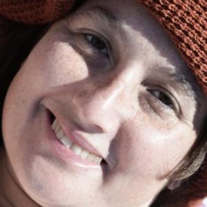 Tutor Privato/aiuto Compiti a Carrara (Massa Carrara)