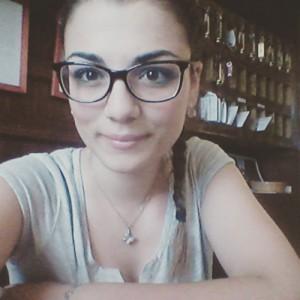 Tutor/aiuto Compiti Di Gruppo a Agliana (Pistoia)