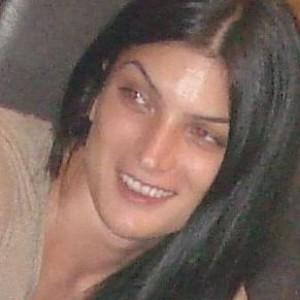 Assistente Turistico Per Disabili a Roreto (Cuneo)