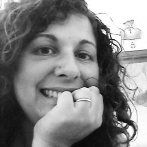 Assistente Turistico Per Disabili a Subbiano (Arezzo)