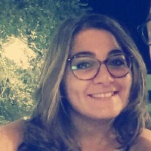 Tutor Privato/aiuto Compiti a Martina franca (Taranto)