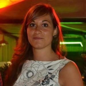 Assistente Turistico Per Disabili a Rivalta di torino (Torino)
