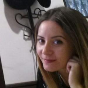 Tutor Privato/aiuto Compiti a Montesilvano (Pescara)