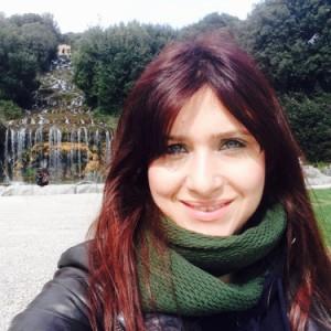 Operatore Socio Assistenziale a Padova (Padova)