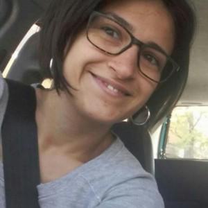 Tutor/aiuto Compiti Di Gruppo a Fabriano (Ancona)