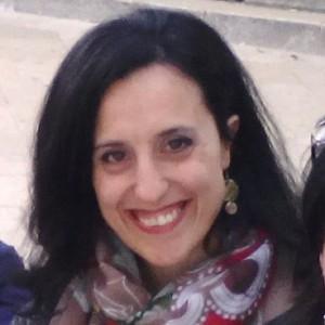 Tutor/aiuto Compiti Di Gruppo a Bari (Bari)