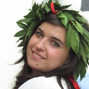 Tutor/aiuto Compiti Di Gruppo a Vercelli (Vercelli)