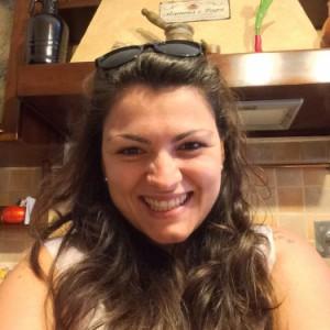 Baby sitter a Reggio emilia (Reggio Emilia)