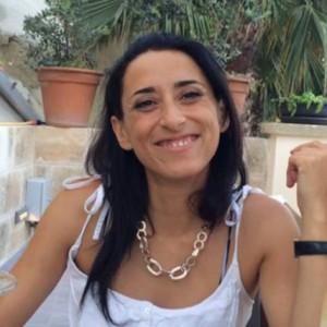 Tutor/aiuto Compiti Di Gruppo a Savona (Savona)