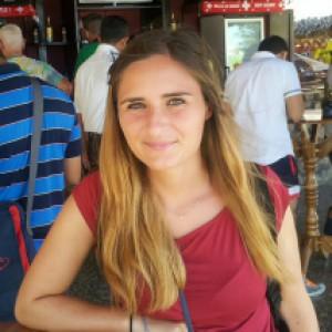 Tutor Privato/aiuto Compiti a Rieti (Rieti)