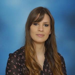 Tutor Privato/aiuto Compiti a Udine (Udine)