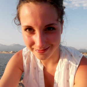 Tutor Privato/aiuto Compiti a Carmignano (Prato)
