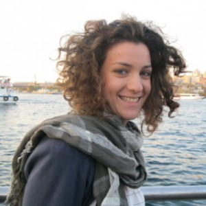 Tutor/aiuto Compiti Di Gruppo a Trento (Trento)