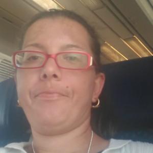 Tutor/aiuto Compiti Di Gruppo a Verona (Verona)