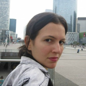 Tutor Privato/aiuto Compiti a Aprilia (Latina)