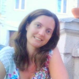 Tutor Privato/aiuto Compiti a Trieste (Trieste)