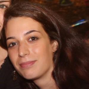 Tutor Privato/aiuto Compiti a San ferdinando di puglia (Barletta-Andria-Trani)