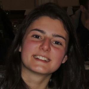Tutor Privato/aiuto Compiti a Cesena (Forli-Cesena)