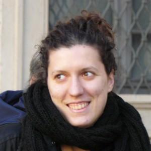 Tutor Privato/aiuto Compiti a Casalmaggiore (Cremona)