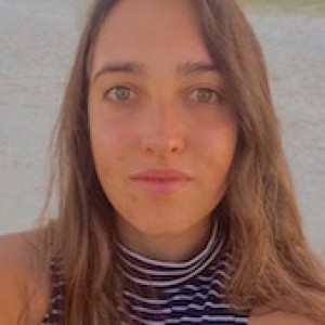Tutor Privato/aiuto Compiti a San giovanni lupatoto (Verona)