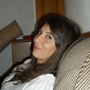 Tutor Privato/aiuto Compiti a Arcene (Bergamo)