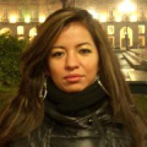 Colf a Torino (Torino)