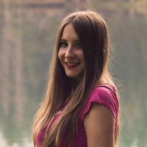 Tutor/aiuto Compiti Di Gruppo a Tavagnacco (Udine)