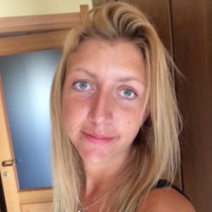 Tutor Privato/aiuto Compiti a Chiuduno (Bergamo)