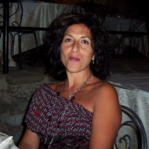 Tutor/aiuto Compiti Di Gruppo a Colle di val d'elsa (Siena)