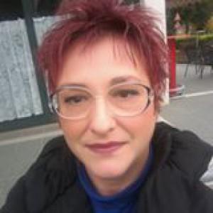Tutor/aiuto Compiti Di Gruppo a Castelnuovo del garda (Verona)