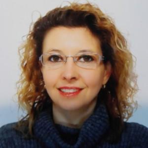 Tutor Privato/aiuto Compiti a Sassuolo (Modena)