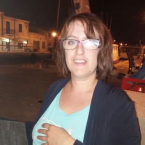 Assistente Turistico Per Disabili a Sansepolcro (Arezzo)