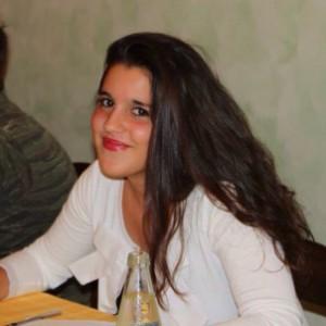 Tutor Privato/aiuto Compiti a Mirandola (Modena)
