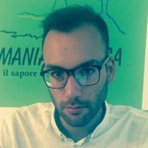 Tutor Privato/aiuto Compiti a Campi bisenzio (Firenze)