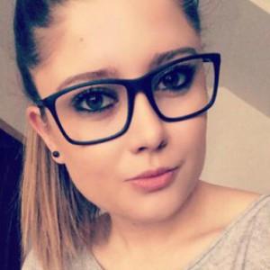 Tutor Privato/aiuto Compiti a Loria (Treviso)