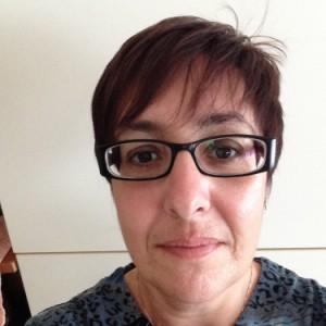 Tutor Privato/aiuto Compiti a Lido di ostia ponente (Roma)