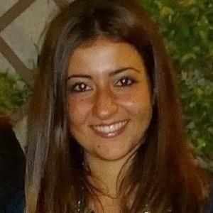 Tutor Privato/aiuto Compiti a Torino (Torino)