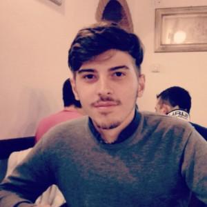 Tutor Privato/aiuto Compiti a Londa (Firenze)