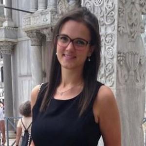Tutor Privato/aiuto Compiti a Vigodarzere (Padova)